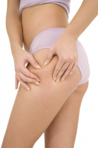 home remedies for cellulite treatment