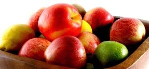 diet to lower blood pressure during pregnancy