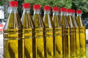 olive-oil-507129_640