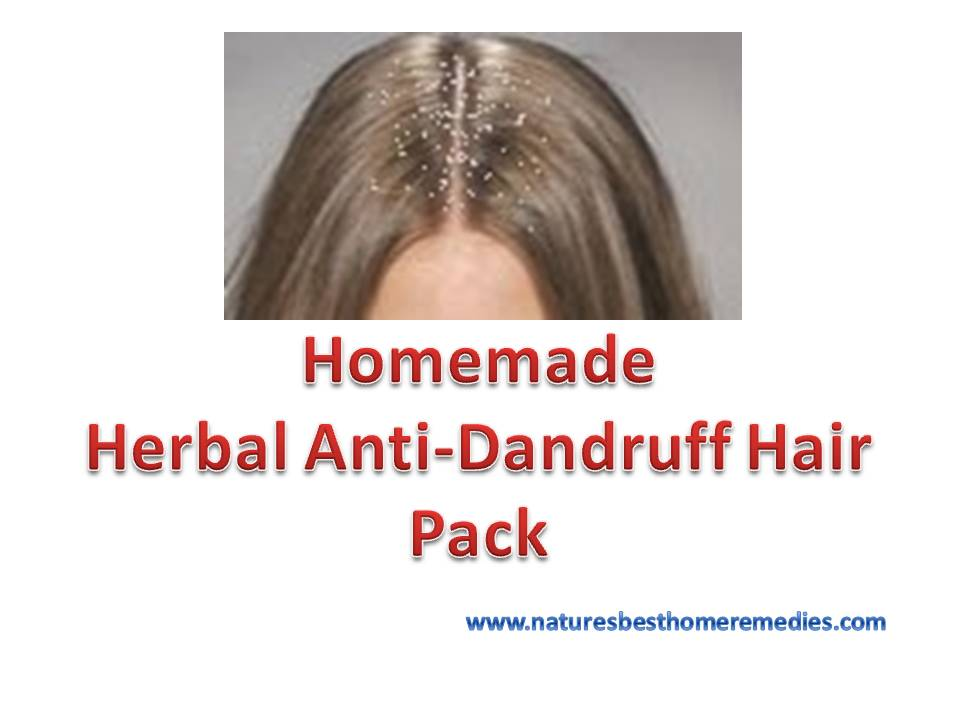 herbal-antidandruff-hair-pack