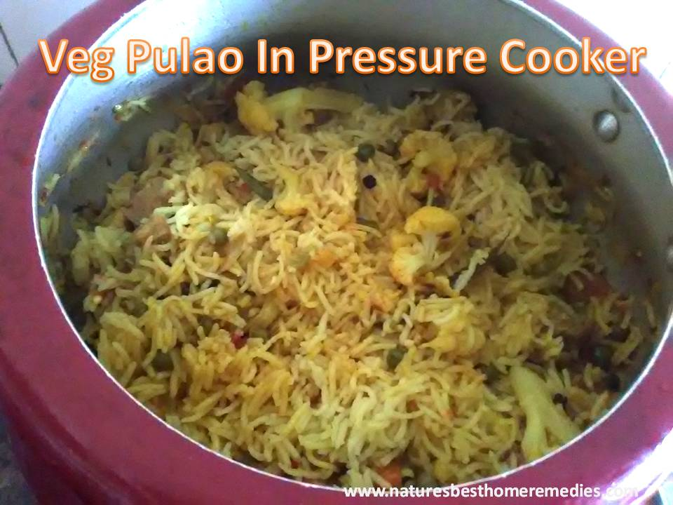 veg-pulao-in-pressure-cooker